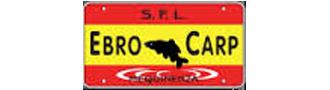 logo_ebro_carp