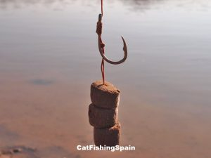 catfishingspain gears